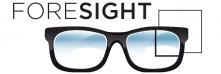 Foresight Opportunities Logo